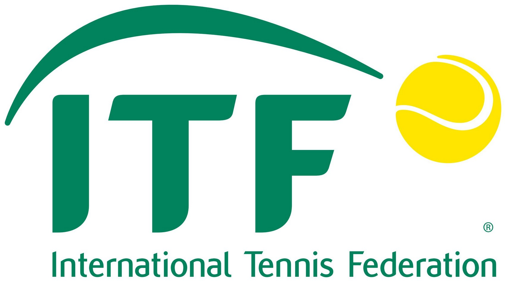 Tennisweltverband
